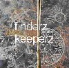 finderz_keeperz userpic
