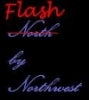 Flash By Northwest