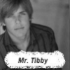 tibby82 userpic