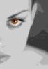 dark_bohemian userpic
