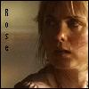 Rose DaSilva