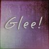GEN Glee by realtanala