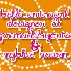 x__i_heart_bert userpic