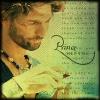 Persephone: hector prince