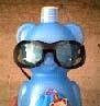 fofo2litros userpic