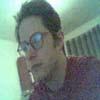 caltormoon userpic