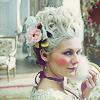 Lady Anastasia de Wulfe