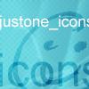 justone_icons userpic