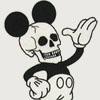 youthofnausea userpic