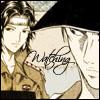 Tenipuri - Sanada&Yukimura - Watching
