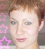 joliefillerouge userpic