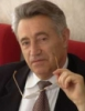 voitovich_a userpic