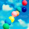 Stock: Balloons