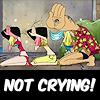 PikaBot: notcrying