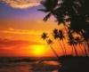 sunset_beauty1 userpic