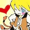 escuro_sama: ChibiGuy - *wink*