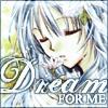 dream for me
