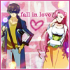 Fallin' in Love