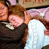 AlphieLJ: Anne Crying