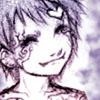 Smile!gaara