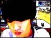 laoschosen userpic