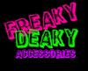 freaky_deaky666 userpic