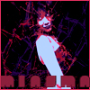 xdeadxboltx userpic