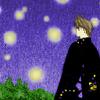 atsuji_chan userpic