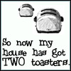 twotoasters
