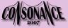 Consonance 2007