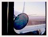 sundaylovers userpic