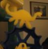 fluffy_dinosaur userpic