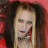shesindenihil userpic