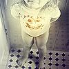fattucchiera userpic