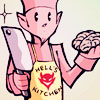 Evil Chef