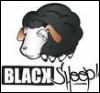 x_blacksheep_x userpic