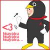 uedayu userpic
