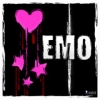 emotion_666 userpic