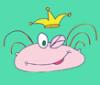 kleomary userpic
