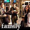 AlphieLJ: Family