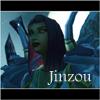 jinzou userpic