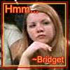 bridget_sit userpic