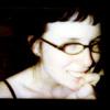 zerokra userpic