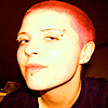 buberrie userpic