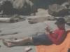 oceanstone userpic