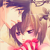 neko_chan444 userpic
