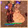 Tashi&Veksha's Wedding