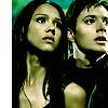 Sarah :): DA--Alec and Max pretty.