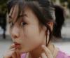 oririn userpic