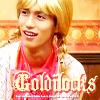 Blondie!!!!